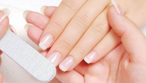 Заболевания ногтей, как и от чего они возникают