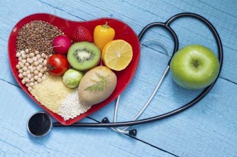 Симптоми підвищеного холестерину