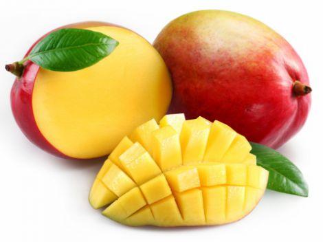 цілюще манго