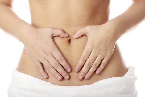 Шкідливі процедури для жіночого здоров'я
