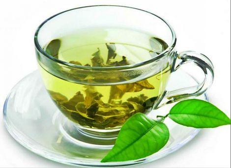 Зелений чай: як пити його з користю
