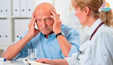 Напій, який може знижувати ризик деменції