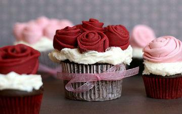 Як відмовитися від солодощів?