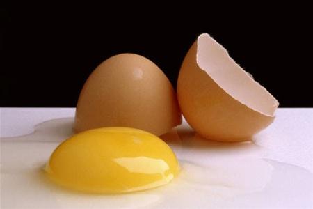 Сирі яйця користь