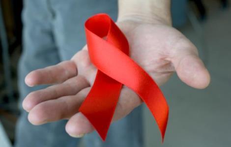 Дуже важлива також профілактика зараження статевим шляхом