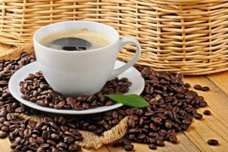 Смачна кава зранку