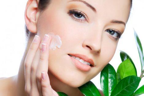 П'ять правил догляду за шкірою