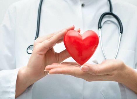 Чому жінки рідше хворіють серцево-судинними хворобами?