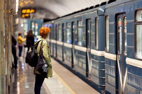 Чому шум у метро небезпечний для здоров'я?
