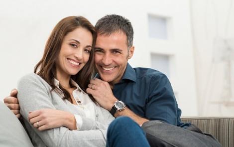 Чоловіки назвали три жіночі помилки в стосунках
