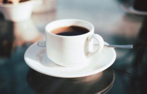 Як організм реагуватиме на відмову від кави