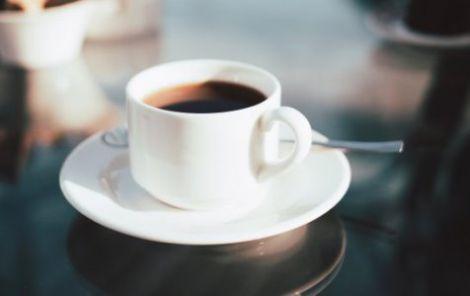 Кава корисна для вашого здоров'я: ТОП 4 факти