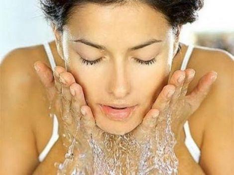 Зволожуйте шкіру щоранку