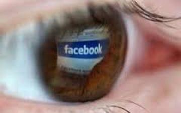 дізнайтесь чи не залежні ви від соціальний мереж