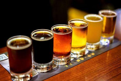 Вчені розкрили небезпеку малих доз спиртного