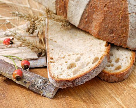 Який хліб корисніший для фігури?