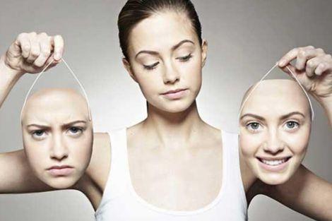 Хвороби, які викликають перепади настрою
