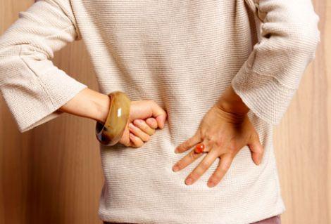 Самолікування може бути шкідливим для вашого здоров'я