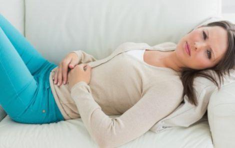 Запалення яєчників: причини виникнення і правила лікування