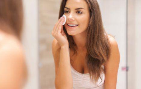 Как правильно подобрать уходовую косметику для лица