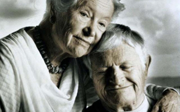 деякі довгожителі харчуються досить погано