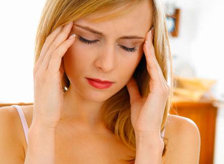 Розсіяний склероз: симптоми, лікування, народна медицина