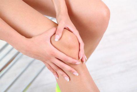 Біль у суглобах погіршує якість життя