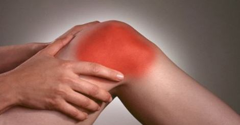 Як часто вас болять суглоби?