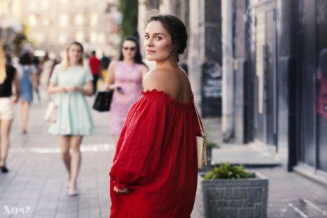 Застарілі модні правила (ВІДЕО)