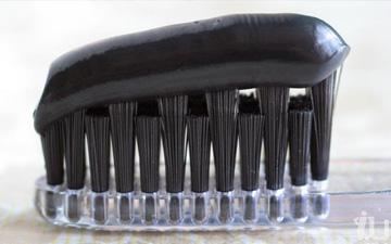 ця зубна паста допоможе лікувати зуби швидко та ефективно