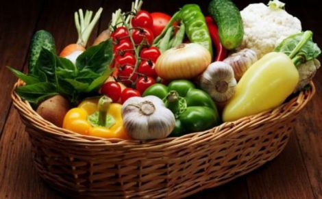На яких продуктах не можна економити?