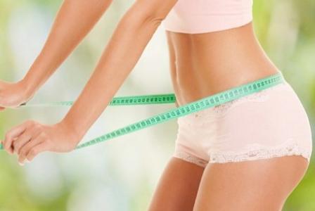 100 калорій за 10 хвилин: ефективне і просте тренування