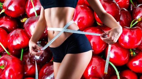 Найкращі літні продукти для схуднення виявили вчені