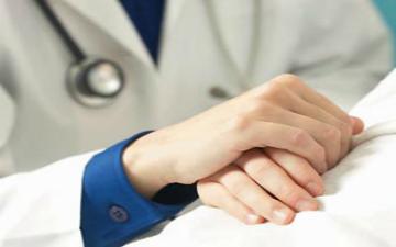 Цікаві медичні поради