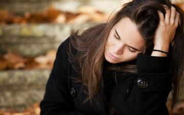 Що справиться з депресією