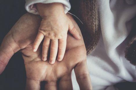 Підготовка до зачаття дитини
