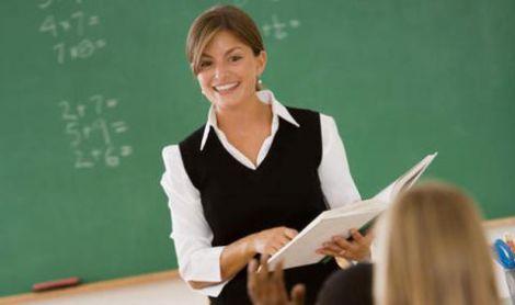 Професія вчителя небезпечні