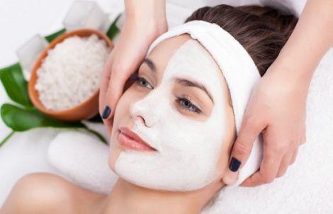 Процедуры, что омолаживают кожу лица