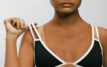Очищення шкіри чистотілом