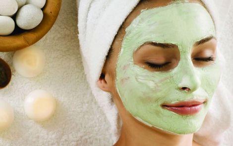 Як доглядати за обличчям залежно від віку  d4b6a28ac513e