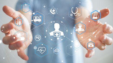 Новини медицини в Україні: свіжа інформація для лікарів та пацієнтів
