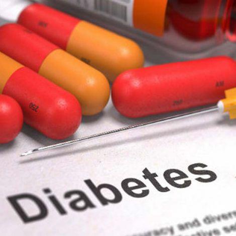 Просто встаньте: дослідження показало ефективний спосіб профілактики діабету