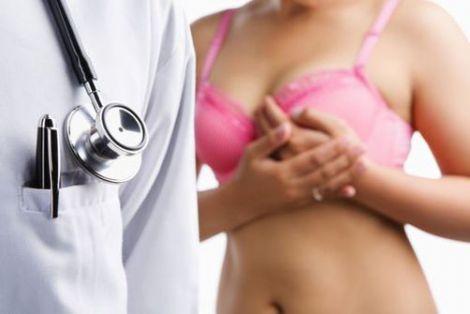 Як зріст впливає на рак?