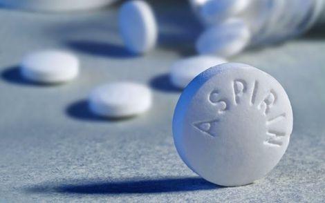 Вживання аспірину може зашкодити вагітним