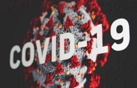 Шість найпоширеніших тривалих симптомів після легкої форми коронавірусу