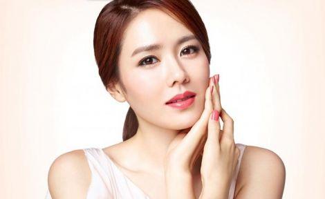 В чем заключается феномен корейской косметики?