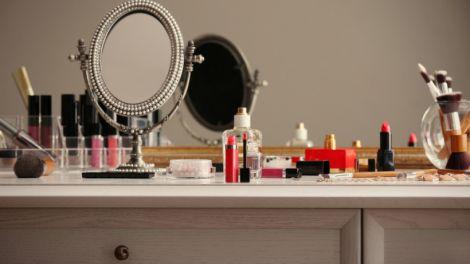 Звички, які негативно впливають на красу
