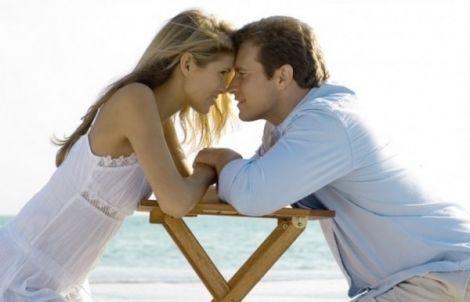 Речі, які ви зрозумієте у перший рік шлюбу