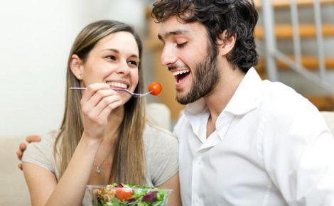 Поради дієтологів: прискорюємо метаболізм