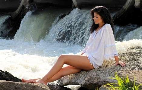 Нестача ваги може спричинити зниження естрогену